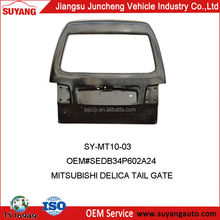 Suyang Mitsubishi L300/Southeast Delica Van Accessories Car Body Parts