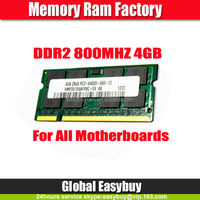 Best products to import to USA ram memory 4GB DDR2 notebook