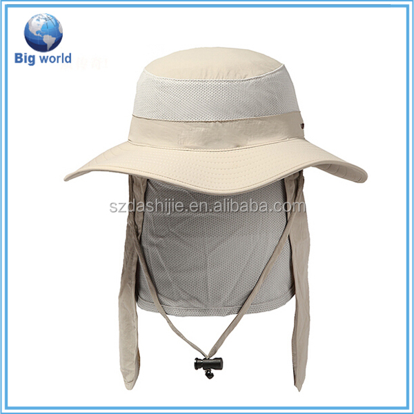 Top High quality waterproof straw farmer hats farmer hats
