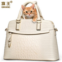 BEST SELLING china branded Designer crocodile bag handbags supplier made in China Free Shipping by DHL