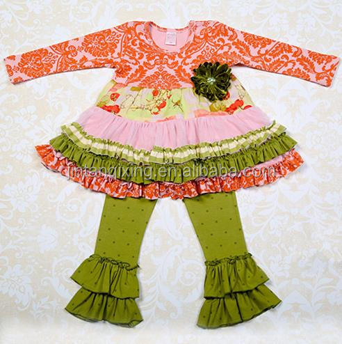 wholesale american girl doll matching clothes set baby girl clothes