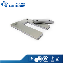 cold rolled steel plate price of steel plates