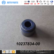 10237834-00 SEAL, EXHAUST VALVE STEM BYD F3 AUTO SPARE PARTS FULL ACCESSORIES FOR CHINA BYD F0 F3 G3 FLYER