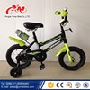 2015 mini chopper bikes for sale cheap / kid bicycle made in china / kids gas dirt bikes