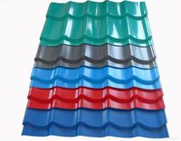 Professional asphalt roofing sheet for wholesales