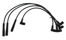 Automobile High Voltage Silicone Spark Plug Wires