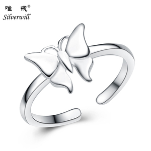 China Jewelers Stamp Manufacturers And Suppliers On Alibaba
