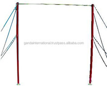 Gymnastic Horizontal Bar