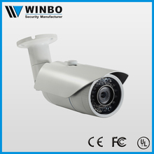 Promotional POE DOME car surveillance camera with 2 years warranty