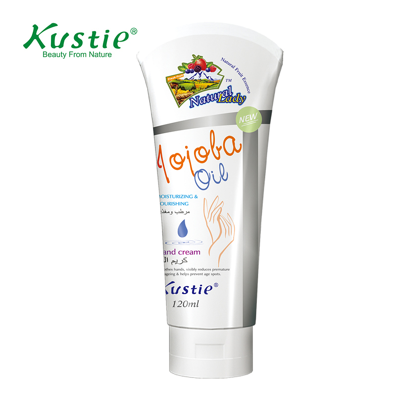 OEM/ODM Brand New Product Moisturizing Fast Absorption Hand Cream For Skin Balance