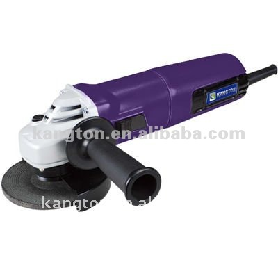 125mm Power Tool Angle Grinder (KTP-AG9131-085)