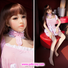 high quality full size sex doll dream lover silicone sex doll sex doll silicone mature