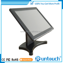 RUNTOUCH RT 1520 Touch Monitor/POS manufacturer who able to supply Your OEM/ODM demands