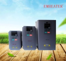 750W 3 phase 220V output type solar inverter circuit without battery