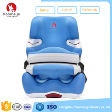 Portable cheap auto car protection seat,child car chair,baby care car seat