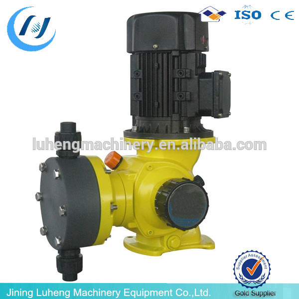 Maritime Horizontal Self-priming 7.5kw Water Pump with Pressure Meters skype:sunnylh3