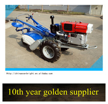 New truck 4x4/shanghai farm tractor/used tractors for mower