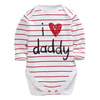 /product-detail/2017-new-design-adult-baby-clothes-for-men-with-good-service-60622549566.html