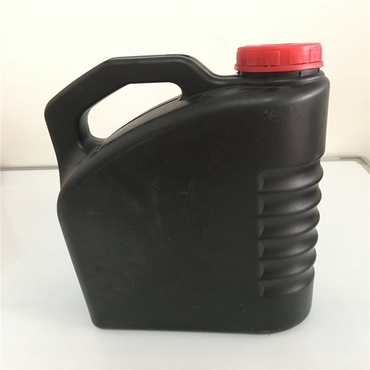 Brand name SG/ CF 15w40 Gasoline Engine Oil