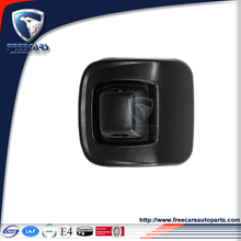 Bus rearview mirror ,truck rearview mirror wholesale in China
