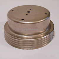 OEM precision cnc turning spare part for car