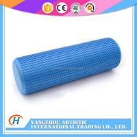 Customized Solid EVA High Density Massage Roller Stick