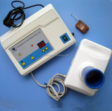 Dental X Ray Equipment / Portable Dental X Ray Unit / Camera Type X-ray Machine