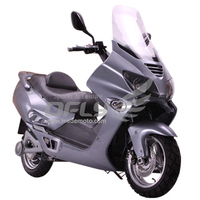 EEC EPA Approved 5000W cheap Electrical motorcycles