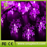 christmas decration programmable led christmas lights
