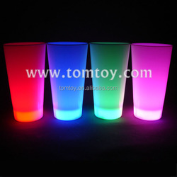 Glow Led Cup