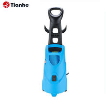 Multi Power High Pressure Car Washer Cleaning Machine