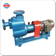 Hengbiao seawater clear water liquid preservative deutz diesel engine fuel epoxy resin chemical injection pump