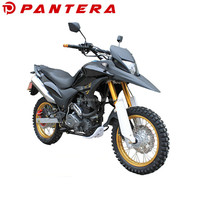 China New Arrival 250CC Off Road High Quantity Cheap Motorcycles Popular in Africa