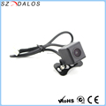 Mini WiFi Car Rearview Camera Wireless Back Up Camera Reserve car back up camera for Android and ISO system