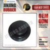 High Quality Custom Rubber Diaphragm Rubber