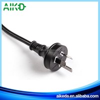 Australia standard best sale of products in alibaba made in china factory french electrical plugs