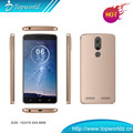 MKTEL S9 Smartphone with 5.5 inch MTK6797 Octa Core 3500mah Battery RAM 4GB ROM 64GB Dual Sim Phone 21MP Camera