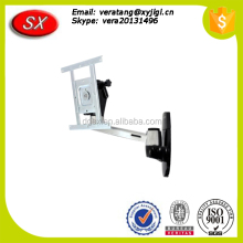 OEM/ODM Wall Mount Swing Arm TV Mounts
