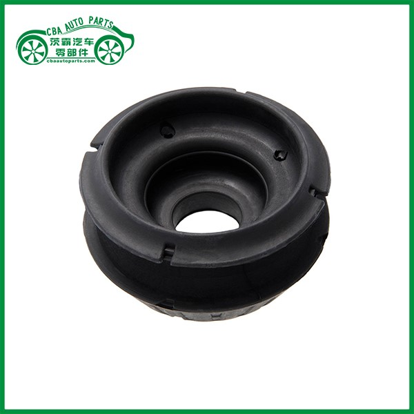 Rubber Vibration mount 48609-0D140 Front Strut Mount for Toyota Yaris