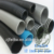 China Market Wholesale PVC Spray Hose PVC Spiral Flexible Suction Hose