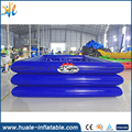 2017 hot sale swimming pool inflatable for sale/inflatable swimming pool manufacturer