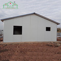 New Arrival prefab flatpack office factory containers