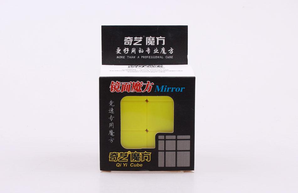 mirror cube 01