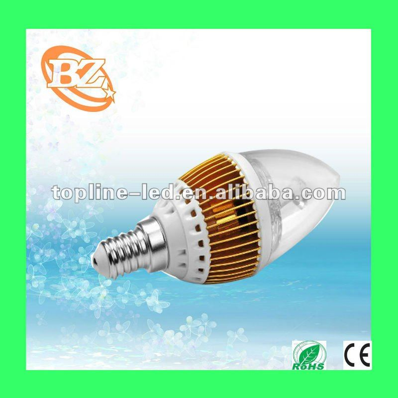 ushine light science and technology led bulb