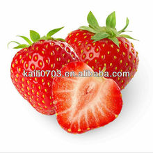 iqf strawberry freeze dried strawberry and strawberriy wholesale