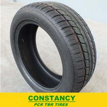 Low Price Constancy Car Tire 205/55R16 Cheap Radial Passenger Car Tyre Made in China for Car Dealers