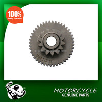 High Quality Motorcycle Parts YX500 Starter Idle Gear
