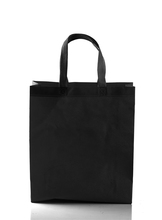 Wholesale high quality Non-woven Bag Promotional Advertising Pp Non Woven Bag