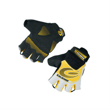 Exustar, Gloves, Racing, mid-end users, Sport, Bike, Cycling