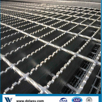 High Quality Low Price Grade Steel
